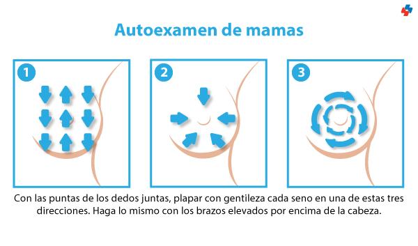 blog_saludsa_cancer_mama