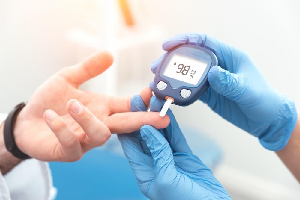 diabetes-ecuador