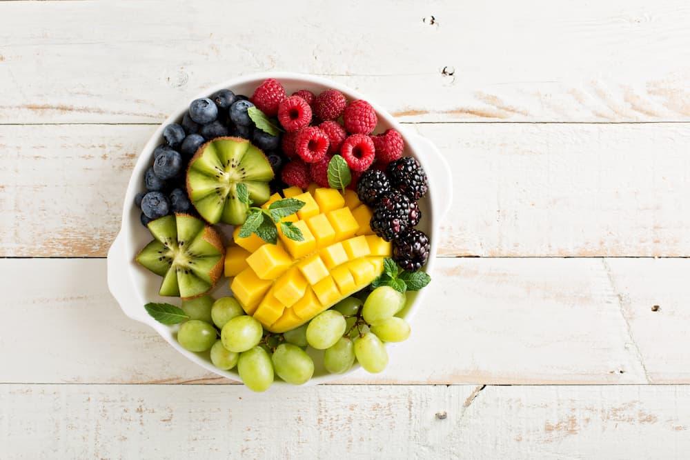 nutricion-mejores-consejos-ecuador