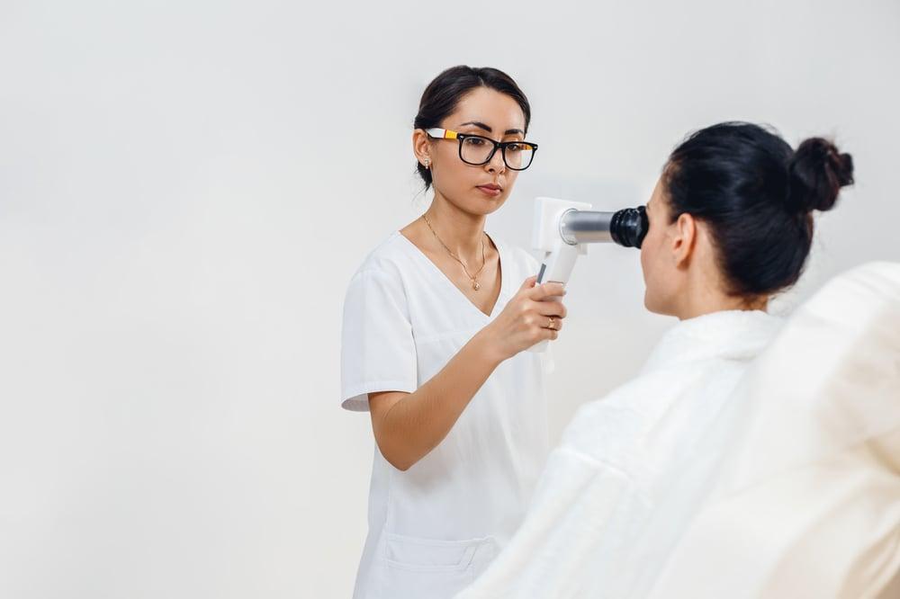 medicion-presion-ocular