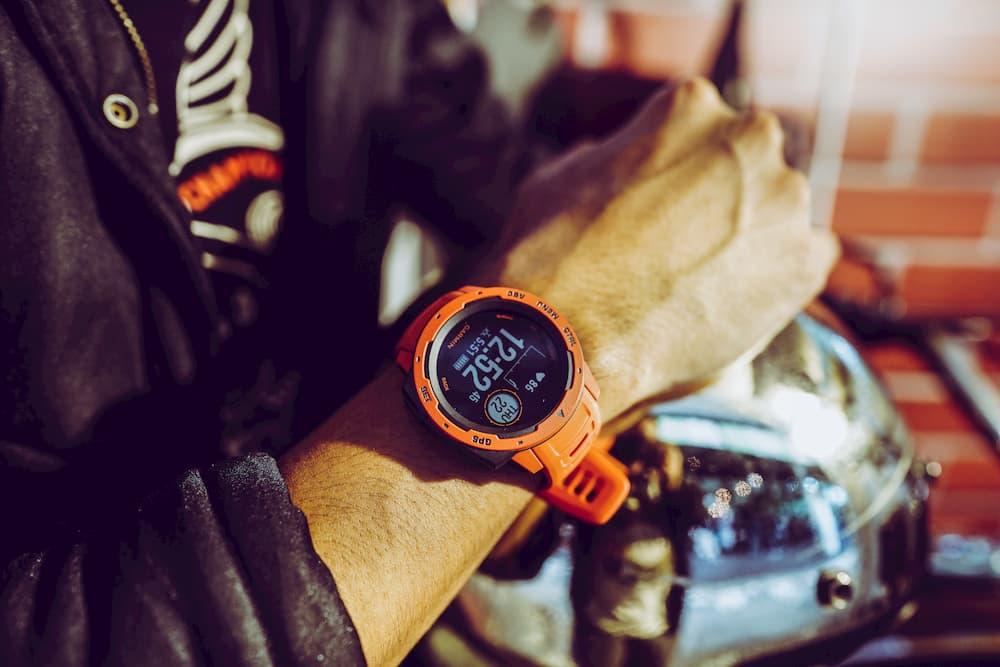 ventajas-reloj-garmin-ejercicio-vitality