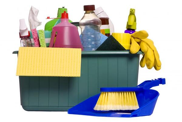 cleaning-e1469914272867